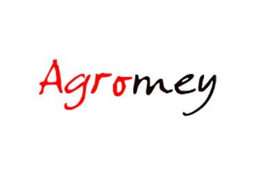 Agromey San.Tic.A.Ş