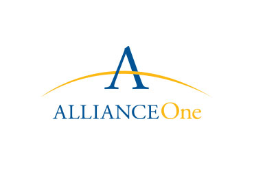 Alliance One Tütün San.Tic.A.Ş