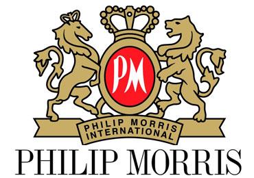 Philsa Philip Morris Sigara Fabrikası
